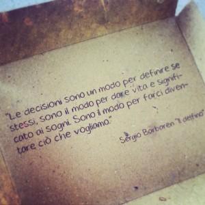 envelop/quote